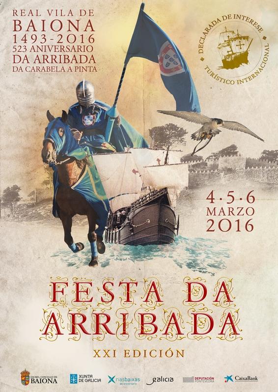 Fiesta-de-la-Arribada-Cartel-2016